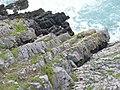 Whiteshell Point - geograph.org.uk - 1480628.jpg