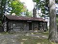 Whittaker Lodge District (3).JPG
