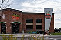 Whole Foods Co-Op - Natural Foods Grocery Store in Denfeld, Duluth, Minnesota (44699503251).jpg