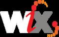 WiX logo (2016).png