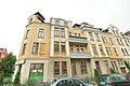 Wichmannstraße 25.jpg