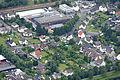 Wickede (Ruhr) Industriegebäude FFSN-1229.jpg