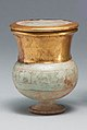 Wide-necked jar and lid naming Thutmose III MET 26.8.34a, b.jpg