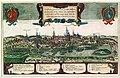 Widok miasta Lublina Hogenberga i Brauna.jpg