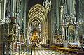 Wien-Stephansdom-3.jpg