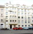 Wien12 Wilhelmstrasse014 2012-01-21 GuentherZ 0459.JPG