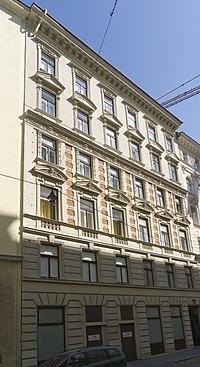 Wien 01 Sterngasse 06 a.jpg