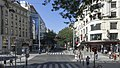 Wien 06 Mariahilfer Straße 071 a.jpg