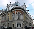 Wien Ronacher 2009.jpg