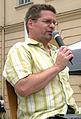Wiener Tafel 20100618 014ff Gerold Rudle series (cropped).jpg