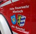 Wiesloch-Baiertal - Feuerwehr Baiertal - Mercedes-Benz 1222 AF - Ziegler - HD-MY 112 - 2019-06-16 12-40-14.jpg
