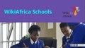 WikiAfrica Schools workshop presentation.pdf