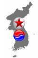 WikiProject Korea (new).png