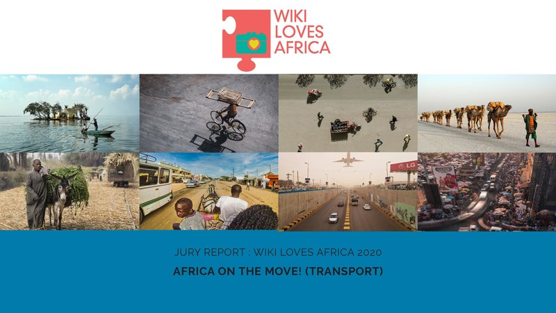 File:Wiki Loves Africa 2020 Jury Report.pdf