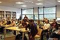 Wikiconvention Grenoble 01.jpg