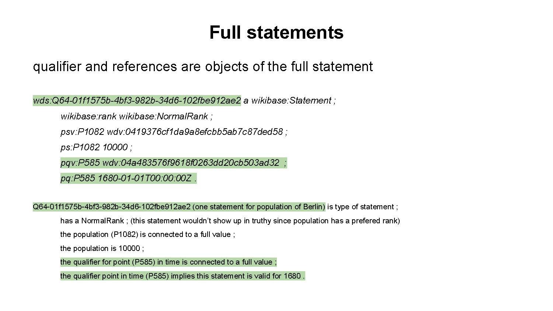 File:Wikidata's SPARQL introduction presentation pdf - Wikipedia