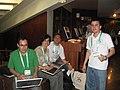 Wikimania 2008 dungodung 19.jpg