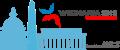 Wikimania 2012 logo.png