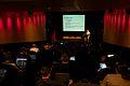 Wikimania 2014 MP 071.jpg