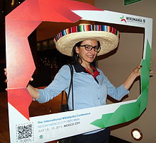 Wikimania 2015, Day 5, ArmAg (10).JPG