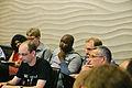 Wikimania London 2014 01.jpg