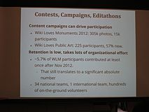 Wikimedia-Metrics-Meeting-July-11-2013-12.jpg