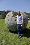 Wikimedia CEE 2016 photos (2016-08-27) 45.jpg