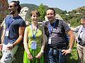 Wikimedia CEE 2016 photos 064.jpg