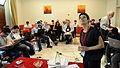 Wikimedia Conference 2013-04-19 35.JPG