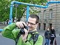 Wikimedia Conference 2015, Berlin, DSC00125.JPG