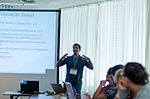 Wikimedia Conference 2017-22.jpg