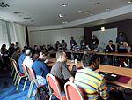 Wikimedia Conference 2017.12.jpg