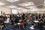 Wikimedia Conference 2017 by René Zieger – 326.jpg