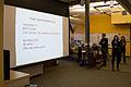 Wikimedia Foundation Monthly Metrics Meeting January 10, 2013-6751-12013.jpg
