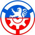 Wikimedia Hackathon Lyon 2015.png