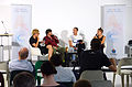 Wikimedia Salon 2014 07 10 031.JPG