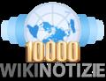 Wikinews-10k-it.png