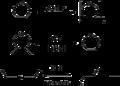 Wikipedia-OlefinMetathesisCategories.png