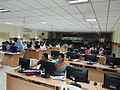 Wikipedia Workshop to faculty at ALC 2.jpg
