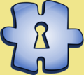 Wikiproject portal icon.png