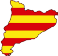 Wikiproyecto Cataluña.png