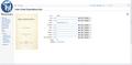 Wikisourcescreenshotproposalforindices.png