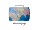 Wikivoyage - Travel Bag Logo-1.PNG