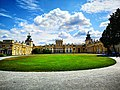 Wilanow Palace in Warsaw.jpg