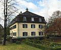 Wildegg Wohnhaus Laué O.jpg