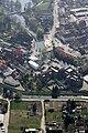 Wildeshausen Luftaufnahme 2009 068.JPG