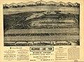 Wildwood Lake Park, Riverhead, Township of Southhampton, Suffolk County, N.Y. LOC 00552207.jpg