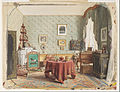 Wilhelm Amandus Beer - A Sitting Room with a Writing Table - Google Art Project.jpg