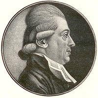 Wilhelm Friedrich Hufnagel.jpg