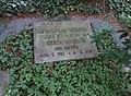 Wilhelm Warsch -grave.jpg